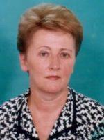 Dina Batelić