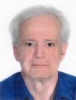 Denis Milevoj