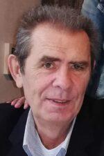 Dragan Kuštra