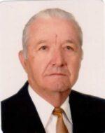 Renato Franković