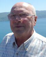 Danilo Šumberac