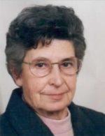 Nerina Miletić