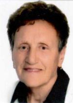MARIJA MIKULJA