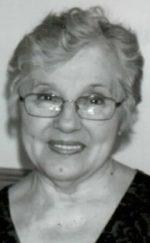 YOLANDA STEMBERGER
