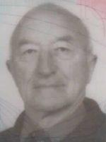 Ivan Jurinjak