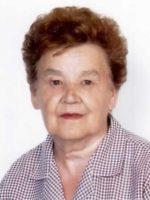 Albina Šumberac