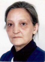 Marija Glavičić