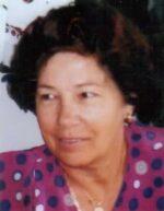 Pierina Marzio