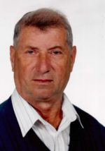IBRAHIM KOPIĆ