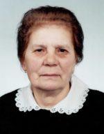 Danica Novaković