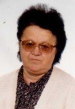 PAOLA BLAŽINA