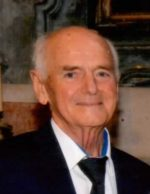 Aldo Šćira