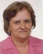 Flavijana Vlačić