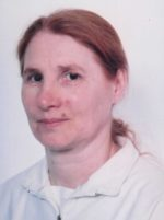 Hamida Kurtić