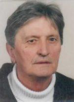 Vladimir Višković