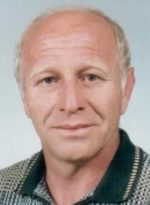 ANTON ŠTEMBERGA