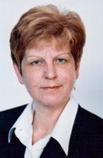 Lučana Miletić