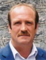 Stjepan Stubičar