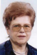 Marija Fable