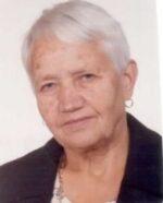 Vera Milenković