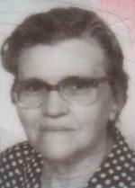Anka Žubrinić