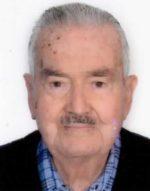 Romano Miletić