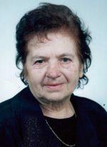 Luiđa Matković