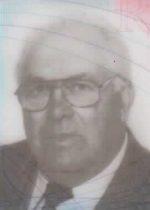 Josip Najman
