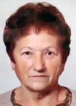 Liliana Gobo