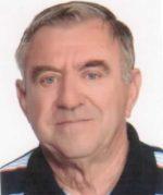 Etore Miletić