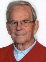 Anton Gregorić