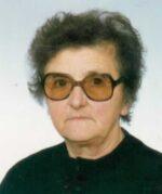 Marija Škopac