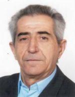 JOSIP IVAKOVIĆ