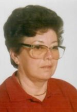 Ida Gregorić