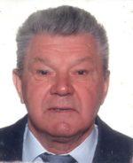 Jakov Matošić
