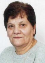 Vesna Gajica