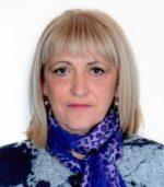 Gordana Stevanović