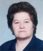 Marija Griparić
