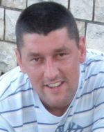 Tomislav Vundać