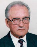 VIKTOR KIRŠIĆ