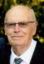Anton Martinčić