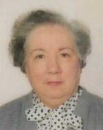 Anita Brežac