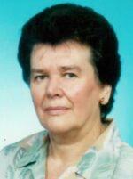 Ana Miletić