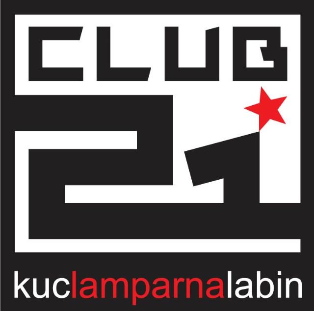 Slikovni rezultat za club 21 labin