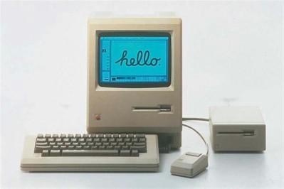 25 godina Dot-Com revolucije