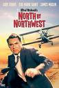 Filmoteka: North by Northwest (sjever sjeverozapad)
