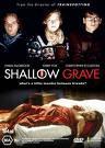 Filmoteka: Shallow grave (sasvim malo ubojstvo)