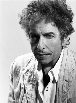 Pocinje prodaja ulaznica za koncert Boba Dylana!