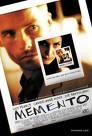 Filmoteka: Memento