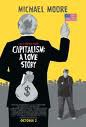 Filmoteka: Capitalism: A Love Story (Kapitalizam:ljubavna priča)